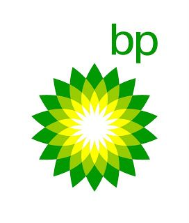 IsoLogo de British Petroleum