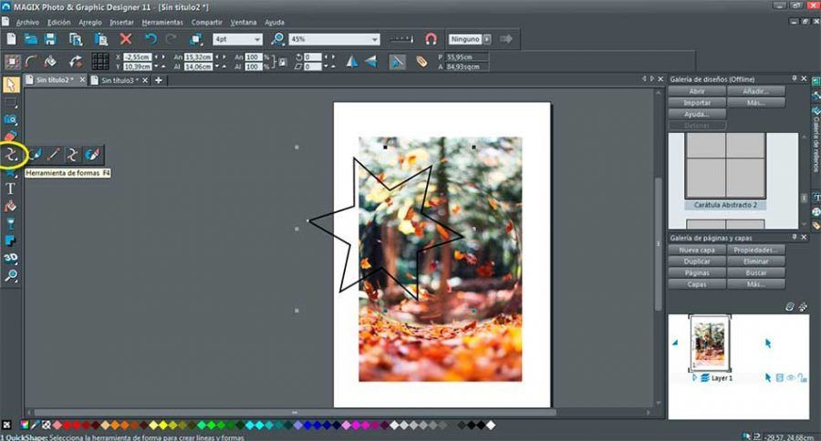 MAGIX-Photo-&-Graphic-Designer-11-07