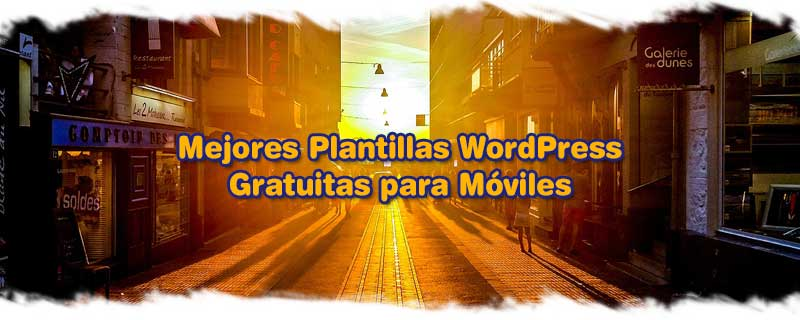 plantillas wordpress Archives - Susana Barriga